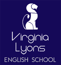 Virginia Lyons English School