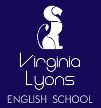 Virginia Lyons English School