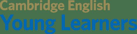 Cambridge English Young Learners